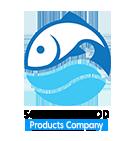 SSPC – Somali Seafood Products Company Logo